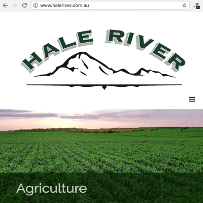 hale-river-website-design-responsive1
