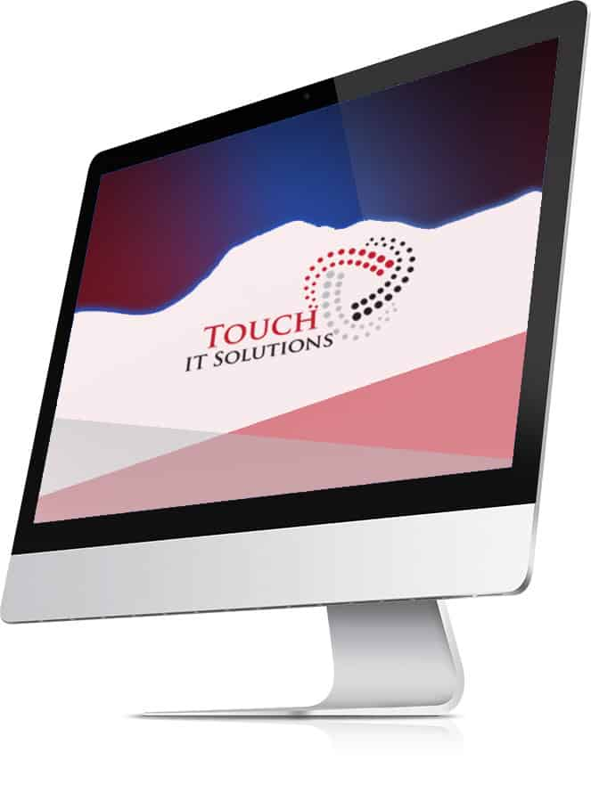 Mac-Touchit-designs-apps